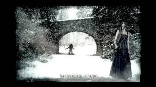Meiko Kaji - The Flower Of Carnage    subtitulos Español