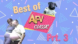 Best of AFV! | Part 3 | AFV Classics