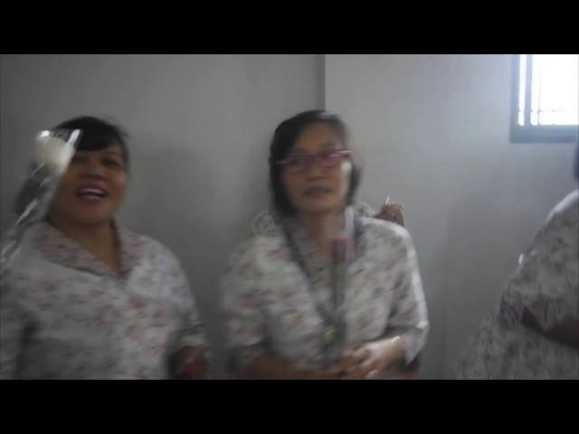 HARI GURU SMK ANANDA BEKASI   YouTube