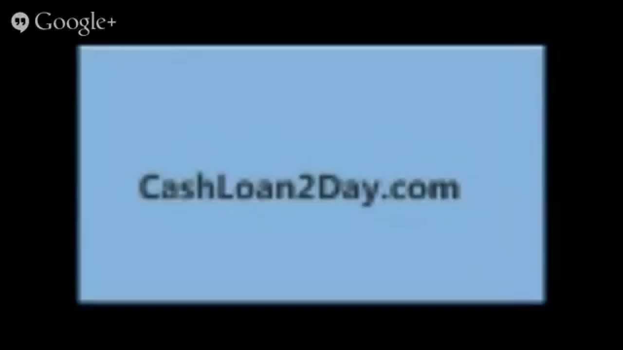Cash loan places in tucson az photo 9