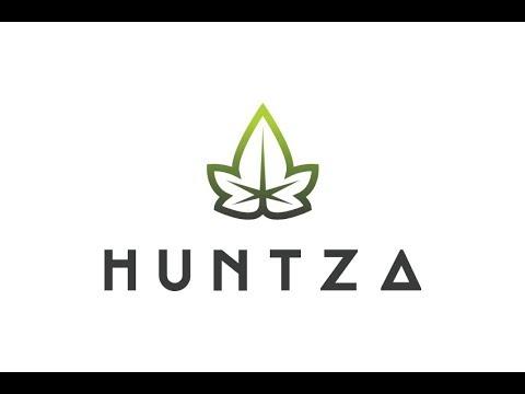 2017 08 14 Huntza Donostia