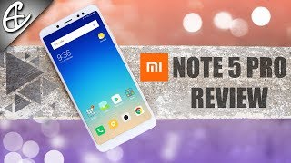 Xiaomi Redmi Note 5 Pro Review - Budget King Returns!