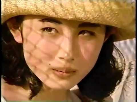 帽子の小島聖さん