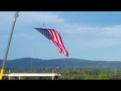 """Salute to Independence"" Concert at Antietam National Battlefield"