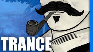 [Trance] - Andrew Rayel - 550 Senta (Alexandre Bergheau Remix)