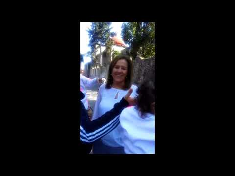Margarita Zavala se sorprende cuando la pareja resulta ser gay, y con hijas
