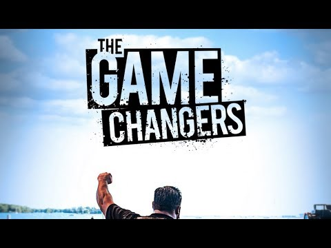 Download Фильм Переломный момент / The Game Changers 2018