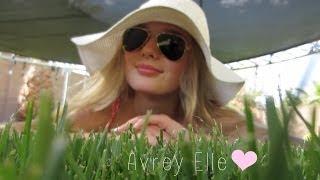 Avrey Elle Thumbnail