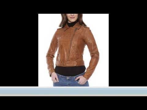 Zerimar España Moda PrivateShoppingES.com