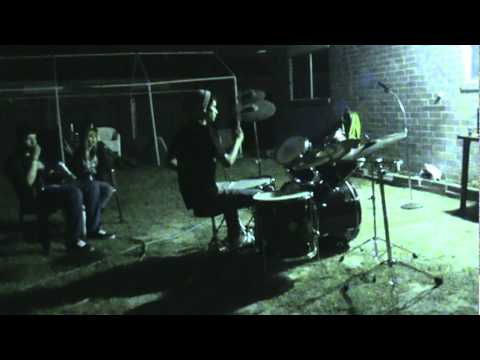 cool druming by joohly chaoz, Gomez & Friends Liberty Music Enterprises