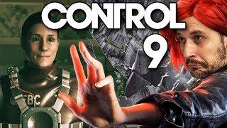 Die gefährlichste Pflanzenkunde der Welt | Control mit Simon #09