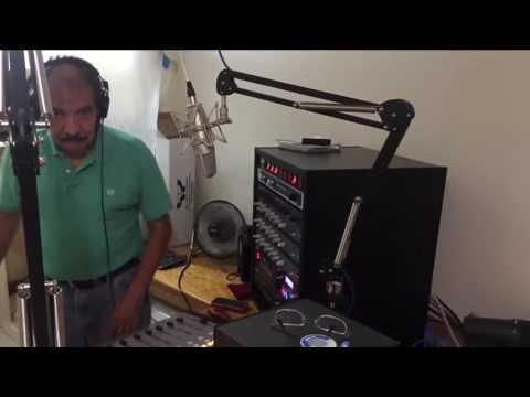 RADIO AMANECER 94.9fm Pasadena -Houstontx.