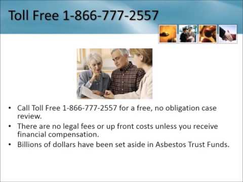 Lung Cancer Settlements Arizona 1 866 777 2557 Mesothelioma Lawyer AZ Lung Cancer Attorneys