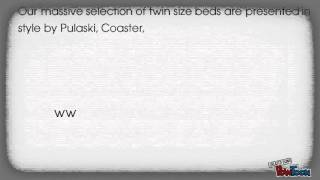 Twin Bed Sets For Teens And Kids
