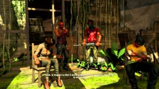 Far Cry 3 Gameplay Ita PC Storia Parte 8 - Tre Minuti Per Morire -