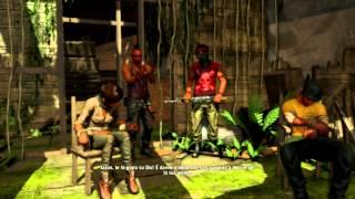 Far Cry 3 Gameplay Ita PC Storia Parte 8 - Tre Minuti Per Morire -