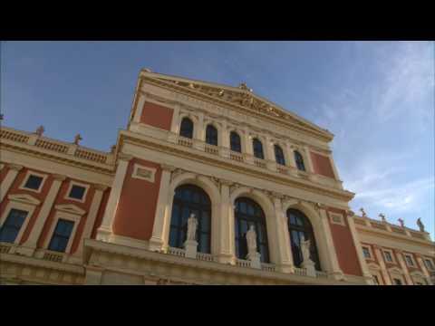 Vienna Philharmonic Video