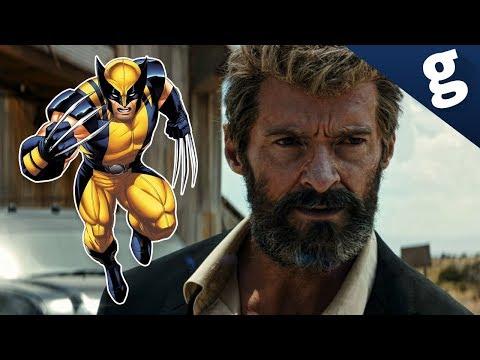 La Fox prépare-t-elle un reboot de Wolverine ?