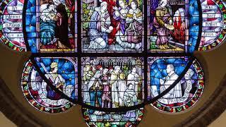 Kerk in beeld: Sint Urbanus Amstelveen