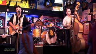 "Buddy Holly ""All My Love All My Kiss"" covered in Nashville www.LiveInTheMusic.com"