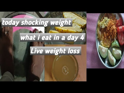 live-weight-loss,-what-i-eat-in-a-day-4,-low-carb-diet,