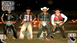 Rodeo MTN Sanarate Final 2013