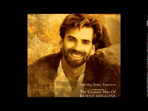 Kenny Loggins   Danger Zone Ultrasound 12...
