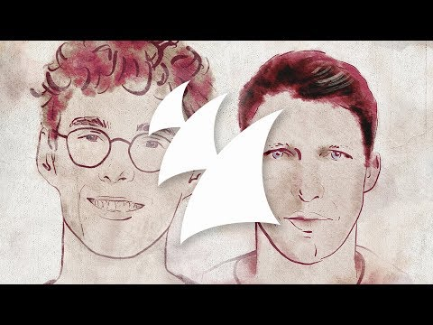 Lost Frequencies Feat. James Blunt - Melody (Remixes, Pt. 1) [OUT NOW]
