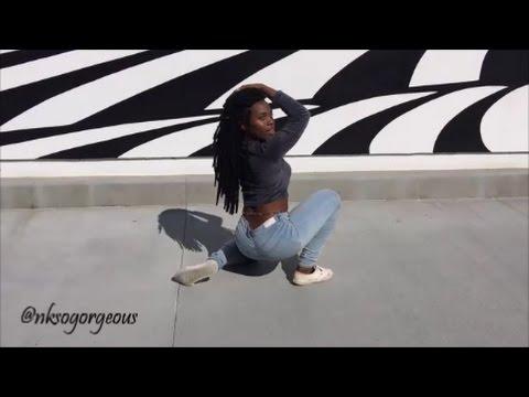 Eko Miami - Maleek Berry Ft Geko | JustMeNk