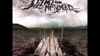 Silence The Messenger- Buried.
