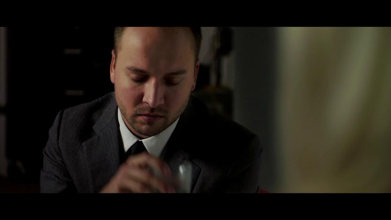 INTO FOCUS Trailer