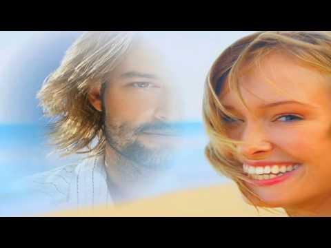 Sergio Dalma -- Poco a Poco me Enamoré de Ti