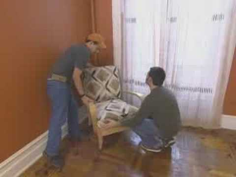 Osaze Homemakeover-HGTV\'s Decorating Cents - YouTube