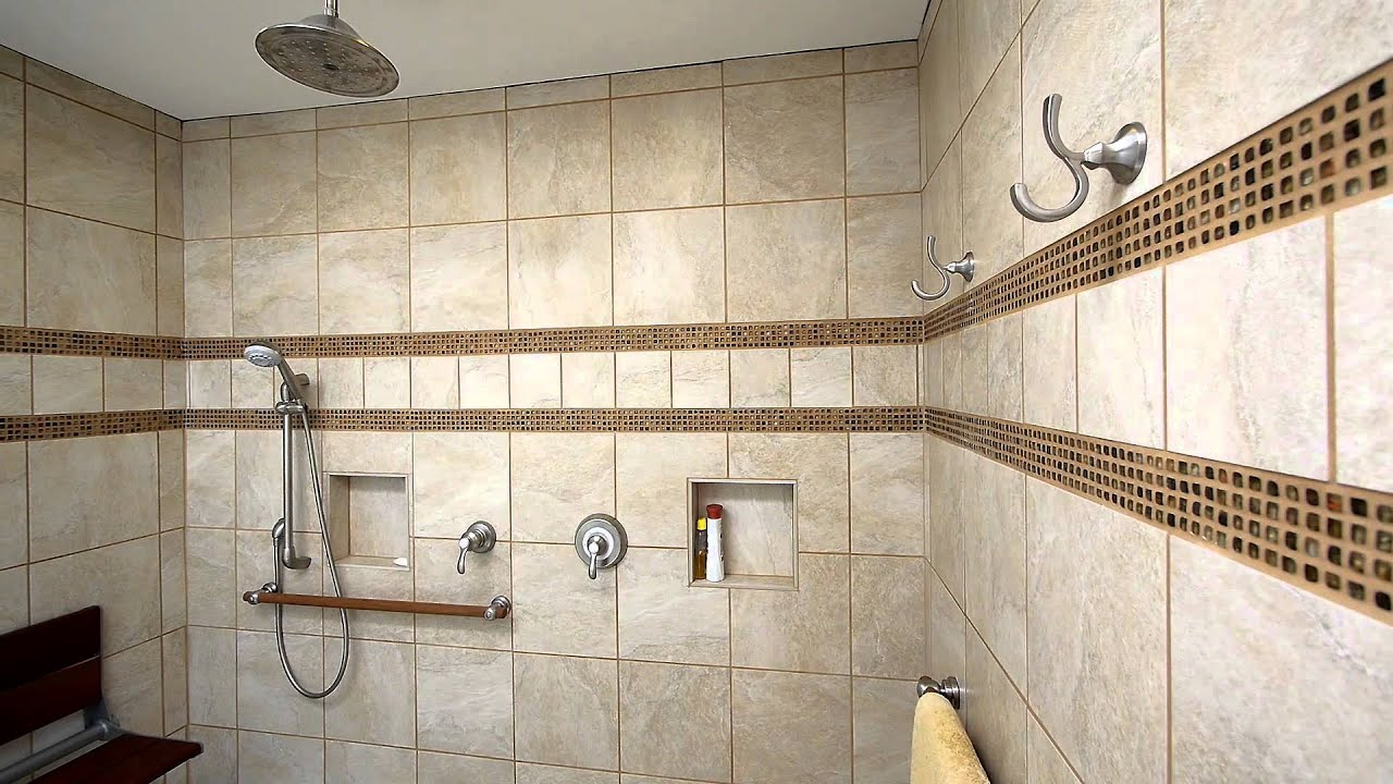 Handicap Bathroom Remodel Family Home Medical Bathroom Remodeling With Handicap Features