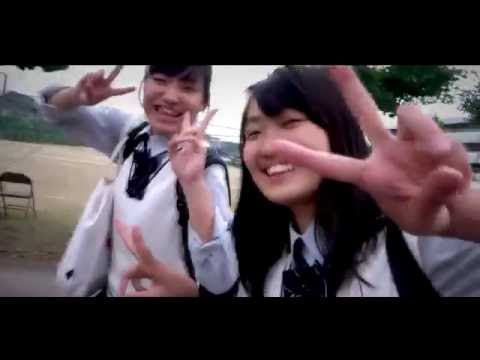 Japanese High School Life -  AFS Japan 2016/2017