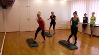 Курсы фитнес инструкторов - Древо знаний