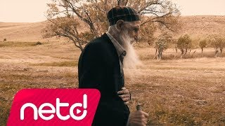 Hüseyin Beydilli & Umut Özkan & Özgür Polat - Garibem Efendim