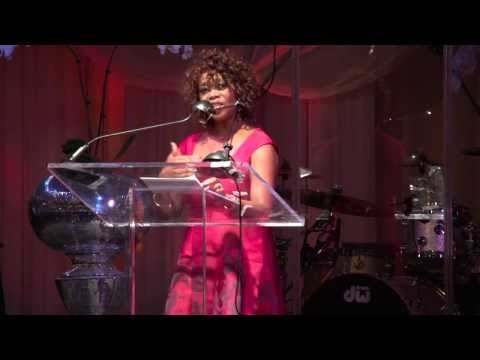 Museum of the African Diaspora (MoAD) Annual Gala 2013