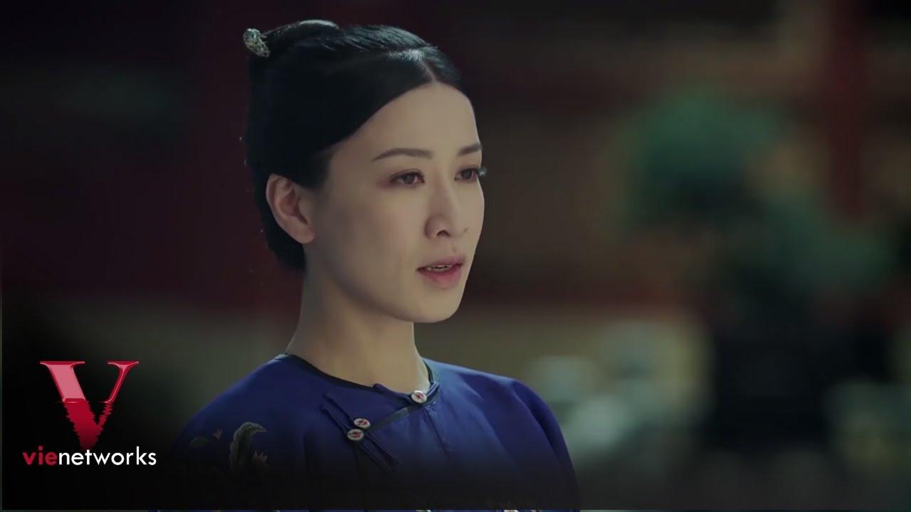 Diên Hy Công Lược (The Tale of Yanxi Palace) - Tập 23 Preview | Phim bộ Trung Quốc mới nhất 2018
