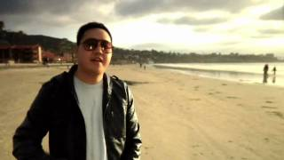 Kero One - When the Sunshine Comes - (OFFICIAL MUSIC VIDEO)