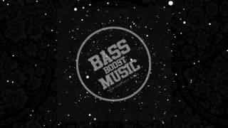 Steve Aoki Kolony Anthem feat iLoveMakonnen Bok Nero Bass