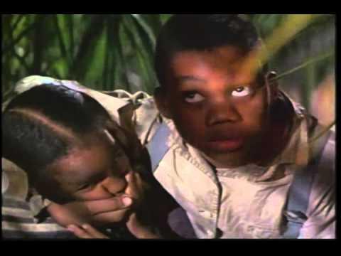 Rosewood Trailer 1997