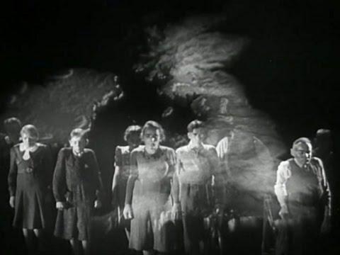 Download Die englische Krankheit (Third Reich and UFA, 1941)