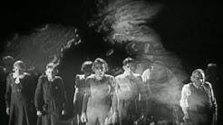Die englische Krankheit (Third Reich and UFA, 1941)