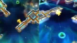 Hyperbol - CheZDa vs Jolteon both views