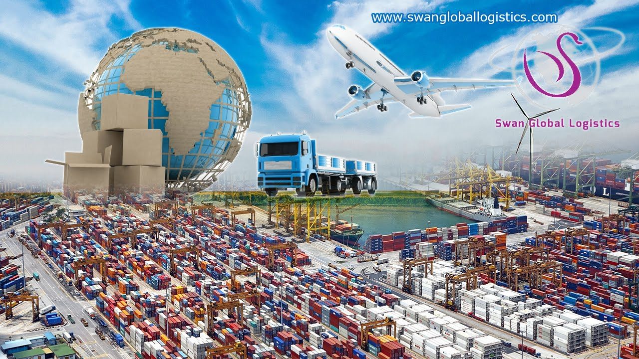 Transport Logistics Air Freight Ocean Bengaluru India Bangalore at     Transport Logistics Air Freight Ocean Bengaluru India Bangalore at Swan Global  Logistics