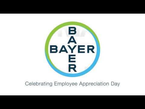 employee-appreciation-day-2018