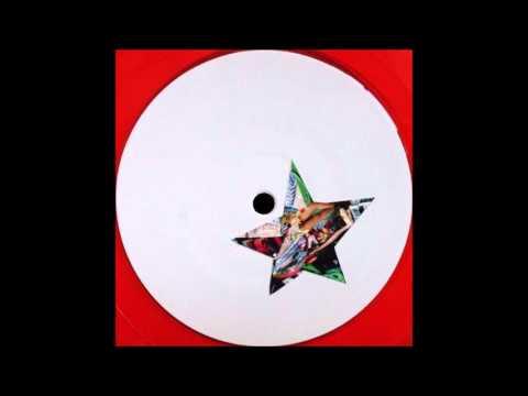 Star_dub Stardub Star Dub 04