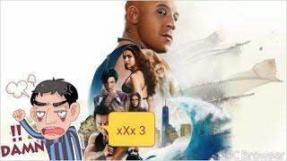 xXx 3 movie 2017 original HD (Links in the description)