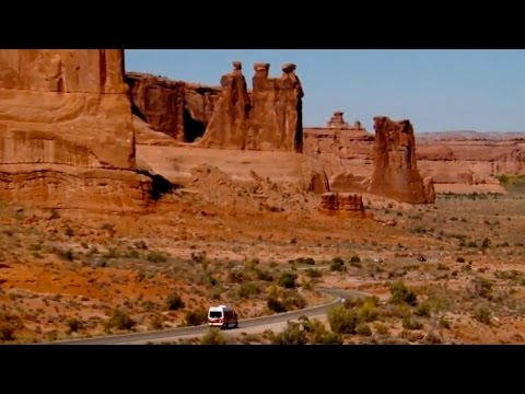 arches-national-park-sunset-tour---moab,-utah